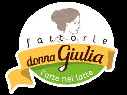 Fattorie Donna Giulia