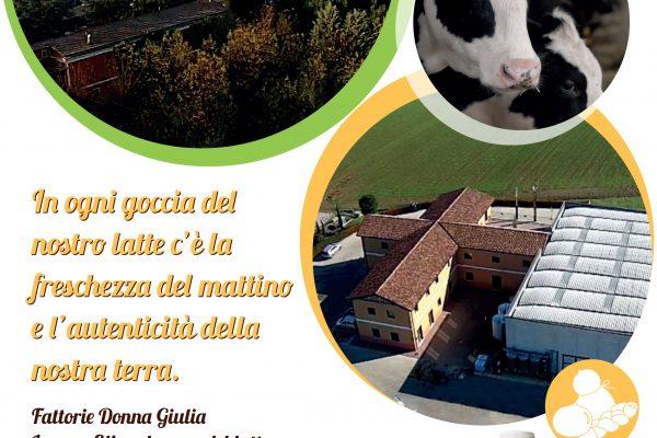Pagina_donnagiulia1