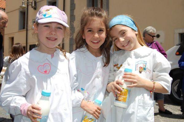 bambini_latte_FDG