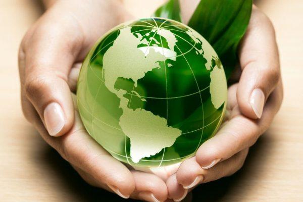 04_sistemi_di_gestione_ambientale_26396737_mjpg_1474903323